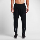 800275-010 New with tag MEN'S NIKE Flex speed running Pants