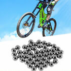 Replacement Parts 4mm 5mm 6mm 8mm 9mm 10mm Bike Bicycle Steel Ball Bearing VE