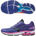 NEW WOMEN'S MIZUNO WAVE RIDER 20 - ALL SIZES - SAVE 40%