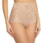 NEW / NEU Triumph  Damen Slip, Light sensation LACE highwaist string