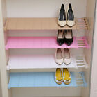 2017 New Adjustable Expandable Drawer Dividers Organizer Space Saving Partition