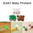 Animal Table Corner Protectors Baby Child Furniture Edge Kids Guards Safety