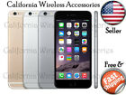 APPLE IPHONE 6 PLUS 16/64/128(ATT/GSM Unlock)All Color All Grade NoContract A-66