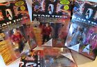 Star Trek Generations Action Figure