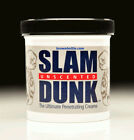 SLAM DUNK Anal Penetrating Cream Fisting J-lube Jlube Original Clove / Unscented