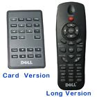 Projector remote control for DELL 3300MP 3400MP 4210X 4220 1410X 1420X 1430X