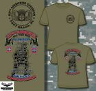 82nd Airborne 100th Anniversary All American Fort Bragg NC Outstanding T shirt