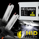 HIDSystem Xenon Light 35W Slim HID Kit H4 H7 H10 H11 H13 9006 9007 9004 5202 H1