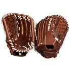 "Easton RHT Core Fastpitch Series ECGFP1250 125"" Fastpitch Softball Glove"