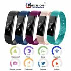 Kyпить FITNESS ACTIVITY TRACKER SMART HEALTH SPORTS WRIST WATCH BAND ANDROID IPHONE на еВаy.соm