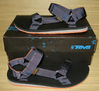 BRAND NEW Teva Original Universal Sandal Dark Blue Sport Sandals MENS SIZES