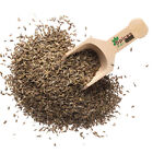 Dill Seeds, Whole -By Spicesforless