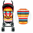 Thickening Waterproof Baby Learn Training Seat Bath Dining Cotton Cushion L