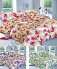 New Martha Bed in A Bag 5 Pcs Duvet Cover Pillow Cases Cushion Covers All Sizes