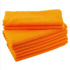 1pc Durable Fast Drying Gym Towel Quick-drying Microfiber Sports Travel Towel
