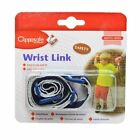 Quality 1m Children's Anti-lost Tape Baby Safety Wrist Link Leach