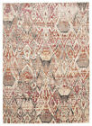 NEW Sally Abstract Silky Modern Rug Network Rugs