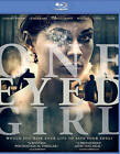 One Eyed Girl [Blu-ray] 2015 by MPI Home Video . EXLIBRARY