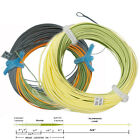Aventik Weight Forward Fly Fishing Line Floating PercerptionLine Ultra Low Core
