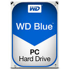 Western Digital Blue Desk