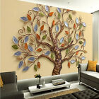 3D Dandelion box 438 WallPaper Murals Wall Print Decal Wall Deco AJ WALLPAPER