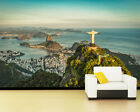 3D Rio Scenery 1171 WallPaper Murals Wall Print Decal Wall Deco AJ WALLPAPER