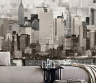 3D New York Buildings Picture 30 Wall Paper Wall Print Decal Wall AJ Wall Paper