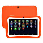 "Unlocked 7"" Quad Core Camera Wifi Android Tablet PC Pad 8GB For Children Gifts"
