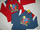 Sweatshirt The Simpsons  neu!!