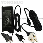 AC Adapter Power Switching Charger for Yongnuo LED Video Light YN1200 YN760