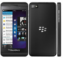 Blackberry Z10, Z30 (Choose: Verizon, AT&amp;T, Bell,T-Mobile, Unlocked) Smartphones <br/> USA SELLER FREE DOMESTIC SHIPPING! HASSLE FREE RETURNS!