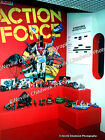 """Palitoy Exhibition Display Stands - 8"""" x 6"""" photographs £10.0 GBP on eBay"""