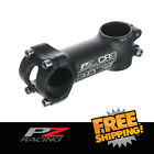 PZ Racing CR2.3S Cold Forged Alloy 31.8mm Road Bike Stem - 60/80/90mm