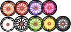 NEW Madd Gear MGP Pro Wheel 100mm inc Bearings - Various Colours