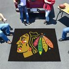 NHL TAILGATER MAT - CHOOSE YOUR FAVORITE TEAM!