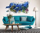 3D Ocean World 163 Wall Murals Wall Stickers Decal Breakthrough AJ WALLPAPER AU