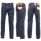 Levi Strauss 501 Big and Tall Jeans 01-94