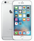 Factory Unlocked Apple iPhone 6 Plus/6/5S Gold Silver Gold 128GB 4G Smartphone #