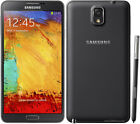 Samsung Galaxy Note 3 N900  16GB Octa-core Factory unlocked 3G Cell phone