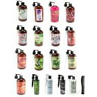 Wen Cleansing Conditioner Classic and Seasonal Scents 16 oz Sealed with Pump