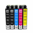 Remanufactured 288XL T288XL Ink Cartridge For Epson XP330 430 XP434 XP446 XP440