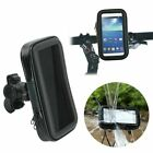 Bicycle Waterproof Bike Mount Holder Case For Various Mobile Phones X/ XR/MAX