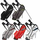 Taylor Made Golf 2017 Flextech Lite Stand Bag (in 3 colours) - New