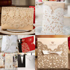 Collection of Wedding Invitations Cards, Candy Gift Favor Boxes, By Wishmade