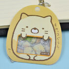 50pcs-pack Cute Sumikko Gurashi Sticker Flakes Bag Sack Animal Scrapbooking New