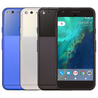 "Google Pixel XL 32GB Factory Unlocked 5.5"" 12.3 MP 4GB RAM Android Smartphone"