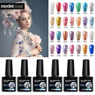 Modelones Professional UV Gelpolish Diamond Glitter UV Nail