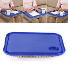 FP- Handy Lap Tray/ table 42.5 x 33cm Comfy Meals Crossword Handy Home Accessory