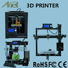 solidscape printer for sale - 2017 Anet A3 A8 X2 High Precision 3D Printer LOT SALE -Only TOBENOONE