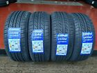 195 50 15 LANDSAIL NEW QUALITY HIGH MILEAGE TYRES  VERY CHEAP x1 x2 x4
